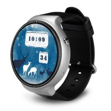 Colmi I1 Pro 3g Smartwatch Phone