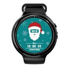 Colmi I2 3g Smartwatch Phone