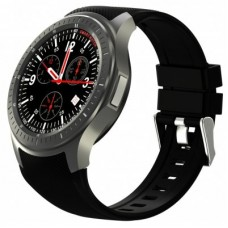Domino Dm368 3g Smartwatch