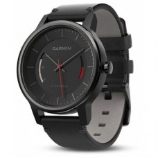 Garmin vivomove Waterproof Smartwatch