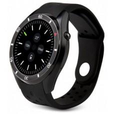 Iqi I3 3g Smartwatch