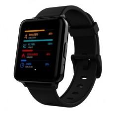 K9 Heart Rate Monitor IP67 Waterproof Bluetooth Smart Watch Phone  Activity Sport Band