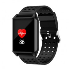 M7 Smart Bracelet For Ios / Android Phones