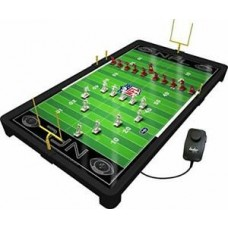NFL Electric Football Game With Remote Control Family Tudor Kids Adults Party