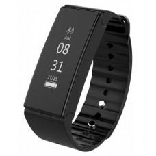 TLWD1 Bluetooth Smartband