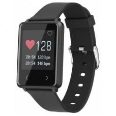 Vo343 Heart Rate Smartband