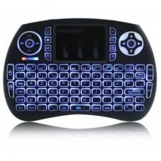 iPazzPort 21S Mini Keyboard