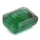 Emerald Pieces