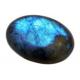 Labradorite Pieces