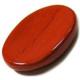 Red Jasper Pieces