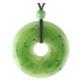 Jade Pieces