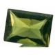 Moldavite Pieces