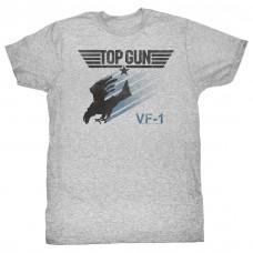 TOP GUN  BIRD OF THUNDER