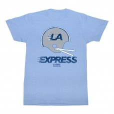 USFL  EXPRESS