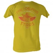 Usfl  Starball