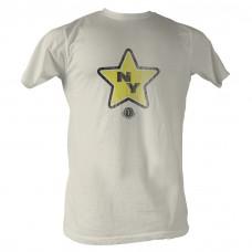 WFL  NY STARS