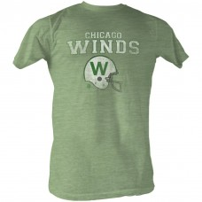 Wfl  Winds