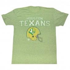 Wfl  Texans