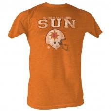 WFL  SUN