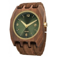 Volkano Sandal Pui Classic Green