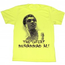 Muhammad Ali Ali The Great