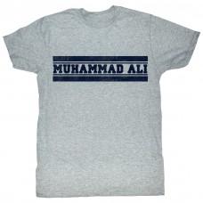 Muhammad Ali Ali Gym Shirt