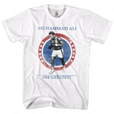 Muhammad Ali 1154e11.tif