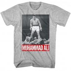 Muhammad Ali 5014433_be023780.jpg