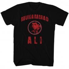 Muhammad Ali Ali Baba