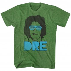 Andre The Giant  Dre