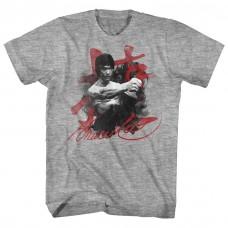 Bruce Lee  Wha-taaa
