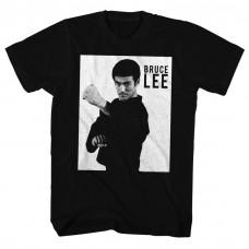 Bruce Lee  Brucelee