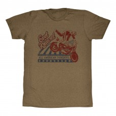 Evel Knievel  Dare