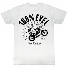 Evel Knievel  100%
