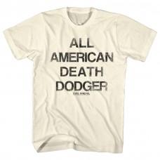 Evel Knievel  Dodger
