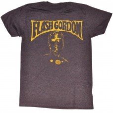 Flash Gordon  Flash Bust