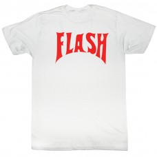 FLASH GORDON  FLASH FRONT ONLY