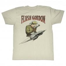 FLASH GORDON  FLASH ROCKET