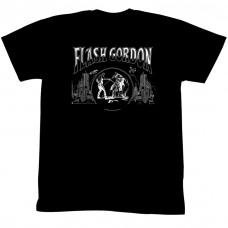 FLASH GORDON  JACK FLASH