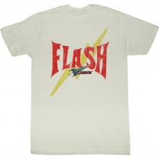 Flash Gordon  Flash Bolt