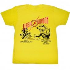 Flash Gordon  Monopoly Pawnage