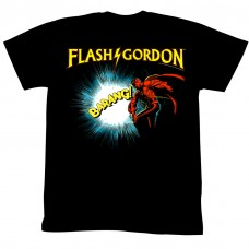 Flash Gordon  Doin It
