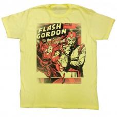 Flash Gordon  To The Stars