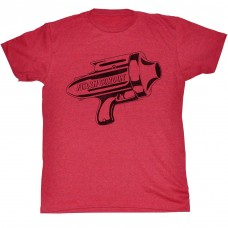 FLASH GORDON  RAY GUN
