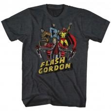 FLASH GORDON  GREATEST ADVENTURE