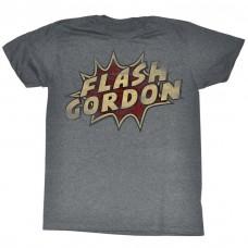 FLASH GORDON  DOTS