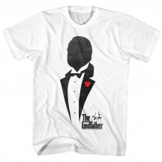 GODFATHER  GODFATHER SILHOUETTE