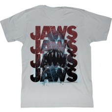 JAWS  JAWS JAWS JAWS