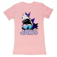 JAWS  ELECTRIC JAWS