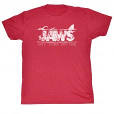 Jaws  Swim Club